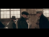 Ganja Mafia - Band The Rolla (prod. PSR)