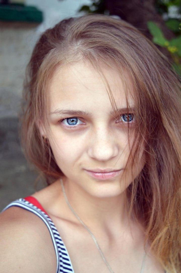 Ангелина Батракова, фотограф