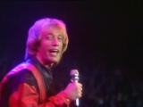Robin Gibb - Juliet  How Old Are You  Boys Do Fall In Love (European TV) (1983 - 1985)