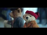 Музыка из рекламы Heathrow Airport - Coming Home for Christmas (Англия) (2016)