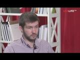 Возвращать Донбасс нужно с учётом особенностей региона, а не по принуждению, - Семен Кабакаев