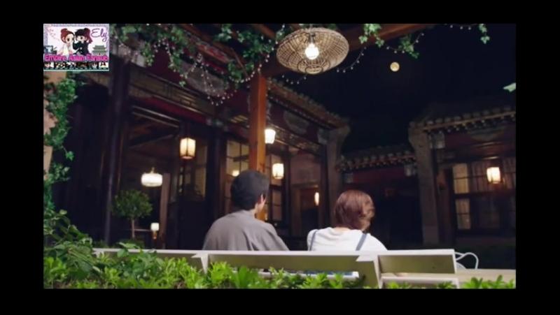 Shuttle Love Millennium Capítulo 15 - Empire Asian Fansub