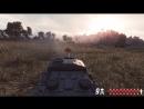 Десятка для Stug'а - ХРН №12 - от Мреха World of Tanks