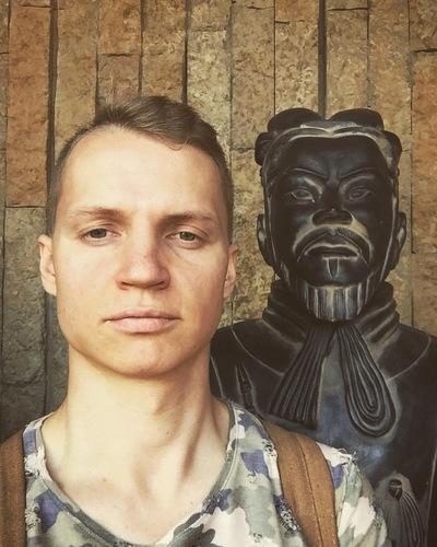 Марат Низаметдинов