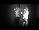 Клип Die Antwoord – Diz iz why I m hot (zef remix) « Clipafon