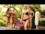 Richelle Ryan, Phoenix Marie, Julia Ann &amp Jordi El Nio Polla HD 720, Big Tits, Big Ass, MILF, Mom