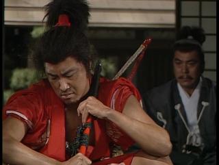 meykasahara_Funsub_Takeda Shingen NHK ep 14 рус. саб
