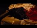 Крестный Отец | The Godfather (1972) Голова Лошади