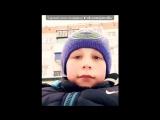 Snapster под музыку Ант 2517 - Жду чуда. Picrolla