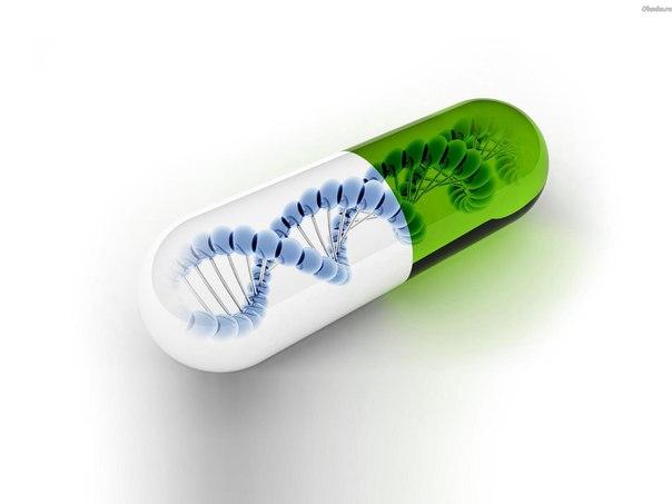 Российские ученые создали нанокапсулы для адресной доставки лекарств