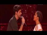 Alvaro Soler feat Jennifer Lopez - El Mismo Sol - videomix by DJM Multimedia