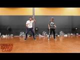 Keone__Mariel_Madrid_--__Happy__by_C2C__Choreography__--_Urban_Dance_CampValery_Kobzon123