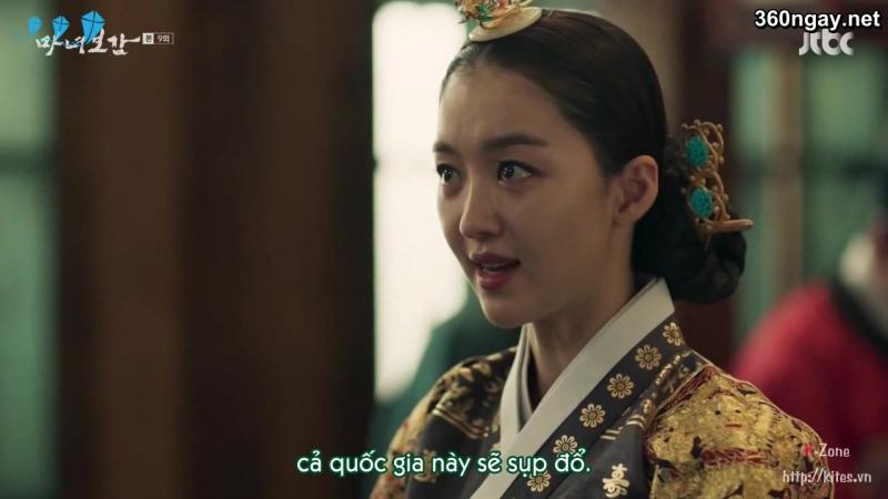 Phu Thuy Trong Guong Tap 9_clip2