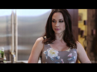 Chanel Preston [HD 1080, all sex, big ass, big tits, new porn 2016]