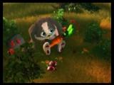 Schnuffel Bunny - Snuggle Song (Русская версия) (HQ)