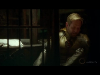 S03E01 - Flashpoint