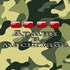 Армия в масштабе