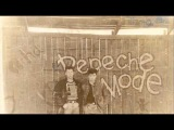 Depeche Mode - Somebody Russian Lyrics Депеш Мод на русском