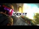 COEXIST - A CSGO Fragmovie
