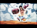 Luffy VS Doflamingo「AMV」• My Funeral ♫♪