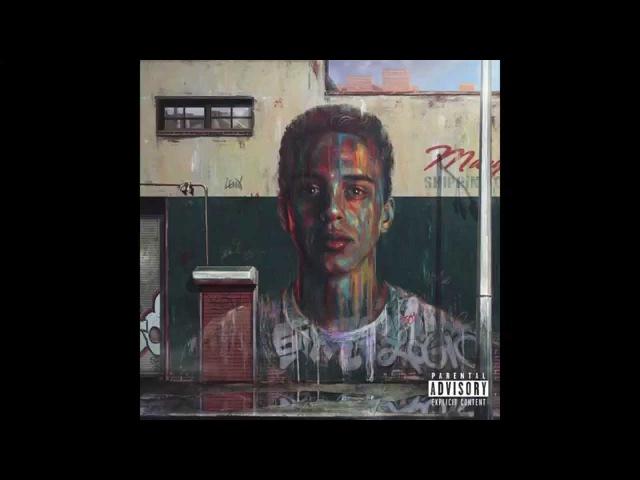 Logic - Under Pressure (Full Version)
