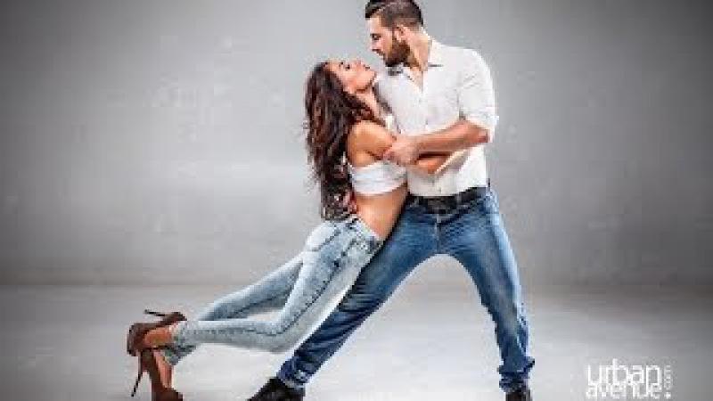 бачата танцы ♕ королева танцев бачата ♕ Самые сексуальные и красивые танцовщицы мира