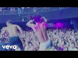 Rae Sremmurd - Look Alive (Live On The Honda Stage)