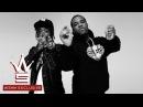 """ASAP Ferg """"Uzi Gang"""" Feat. Lil Uzi Vert & Marty Baller (WSHH Exclusive - Official Music Video)"""
