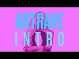 Lady Gaga  artRAVE Intro Backdrop (Official Audio)