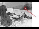 Это происшествие уже 50 лет будоражит умы исследователей.Перевал группы Дятлова.Территория загадок