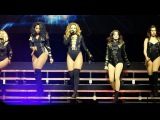 Fifth Harmony - That's My Girl (London live)