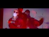 DJ Paul x Lord Infamous