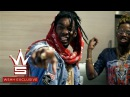 Offset Mango Foo Ask Somebody (Migos) (WSHH Exclusive - Official Music Video)