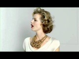 H&ampM - Gallo Commercial