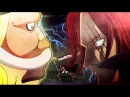 One Piece「AMV」- Rise ᴴᴰ