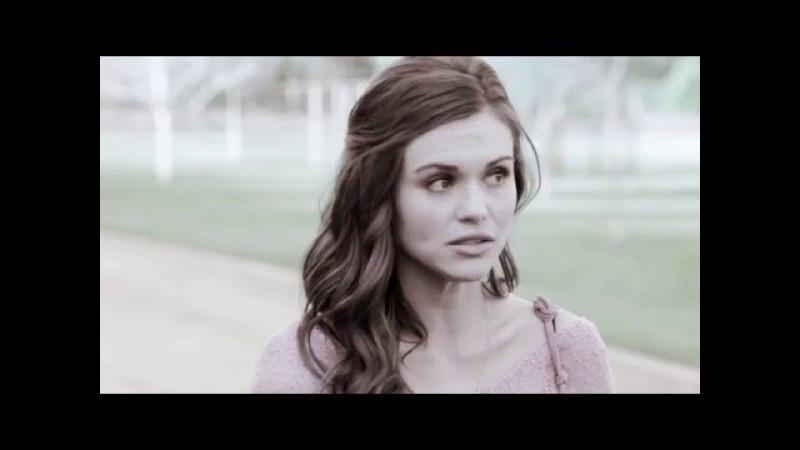 Музыкальная нарезка - Волчонок (Teen Wolf)