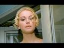 Даун Хаус 2001 трейлер на русском