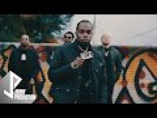 Payroll Giovanni - Forbes List (Official Video) Shot by @JerryPHD