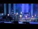 Francesco De Gregori e Fedez - Viva l'Italia (Arena di Verona 22/09/2015)
