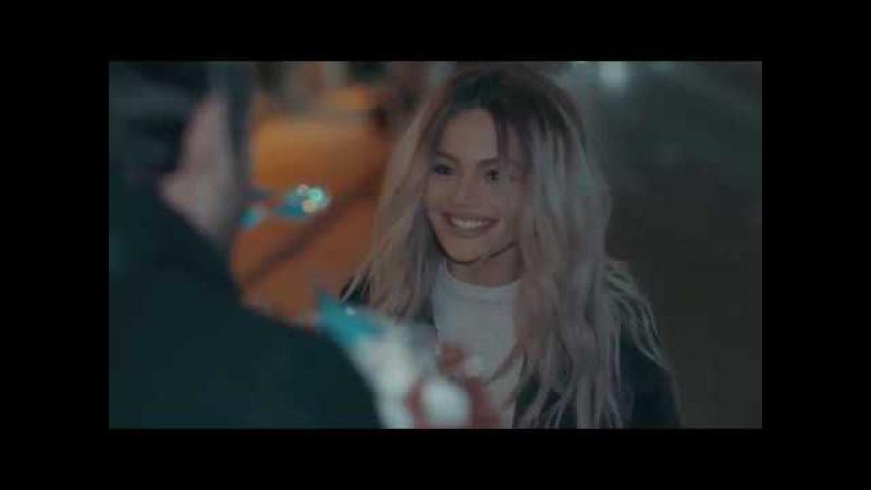 Vache Amaryan - Gtel Em Official Soundtrack Mexramis 2016 - 2017