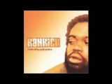Kankick - On The Look Out ft. Kombo &amp Wildchild