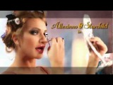 Allexinno &amp Starchild - Joanna Official Video