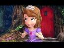София Прекрасная: Песня - Твой новый друг 23, Сезон 3   Мультфильм Disney про принцесс