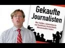 Warum Udo Ulfkotte ermordet wurde || RT