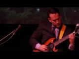 Xiu Xiu Plays the Music of Twin Peaks at QAGOMA