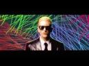 Eminem - Rap God [ Russian cover ]   На русском языке   Женя HAWK
