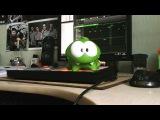 mr._.burger video