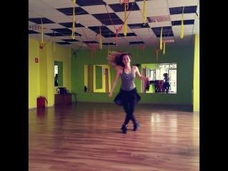 sandra_barkanova video
