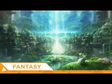Epic Fantasy | Audiomachine - Festival of Light | Mystical Celtic Female Vocal | Epic Music VN