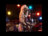 Tubes - White Punks On Dope (1977 R0X M1X)